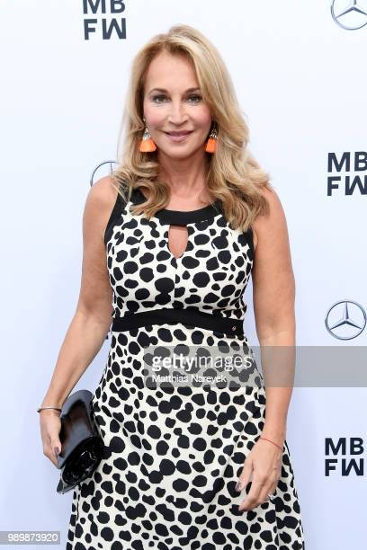 Caroline beil stock photos and pictures getty images - Home24 showroom munchen ...
