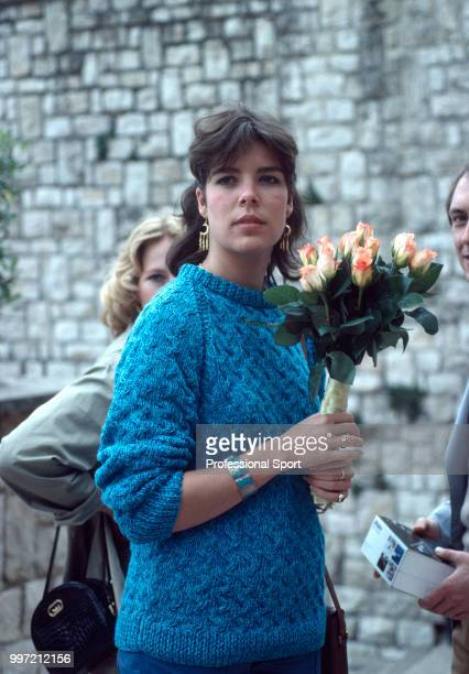 caroline-princess-of-hanover-during-the-monte-carlo-open-at-the-monte-picture-id997212156