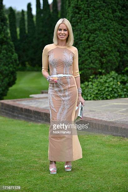 Caroline Stanbury; Stock Photos and Pictures