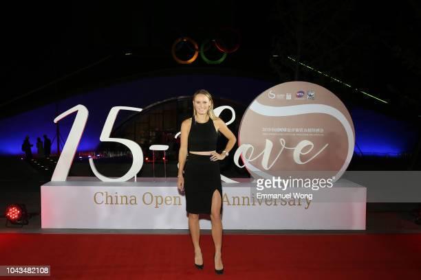 2022年北京オリンピック 画像と...
