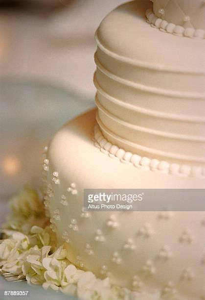 Caroline's Cake