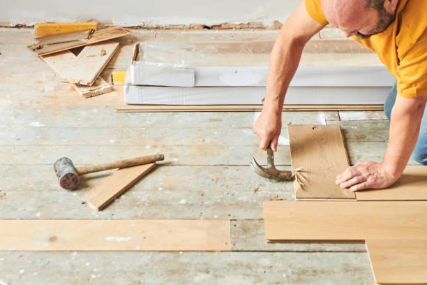 floating floorboards sydney