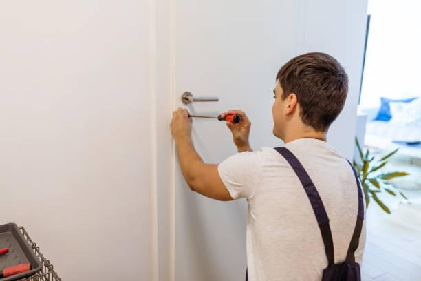 emergency locksmith melbourne