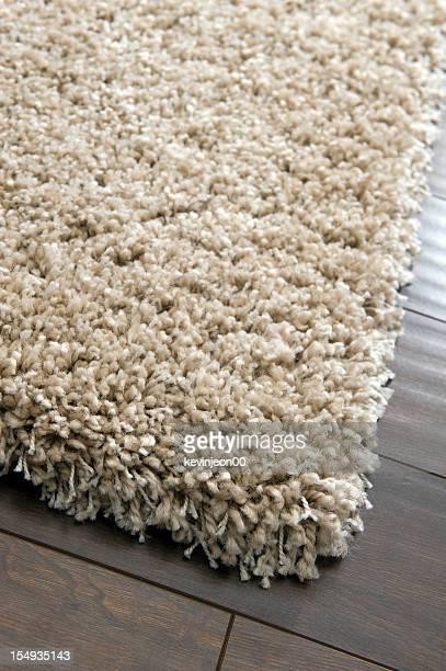 Fundo de Carpete