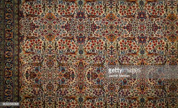 carpet - rug stock pictures, royalty-free photos & images