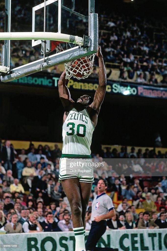Boston Celtics : ニュース写真