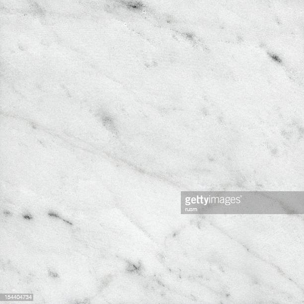 carrara marble background - marble stock pictures, royalty-free photos & images