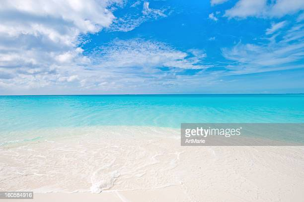 carribean sea - caribbean culture stock pictures, royalty-free photos & images