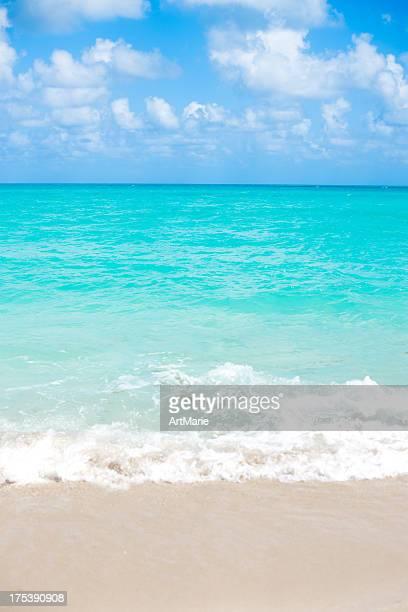 Karibische Meer
