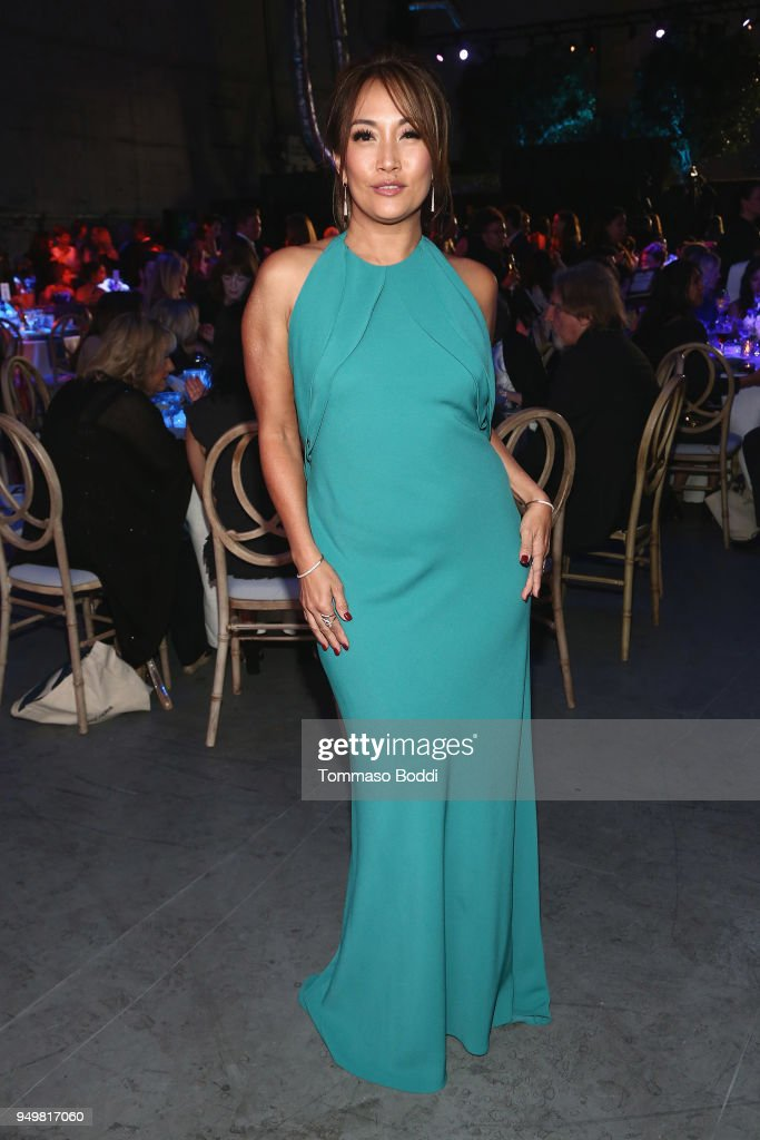 The Humane Society Of The United States' To The Rescue! Los Angeles Gala - Inside