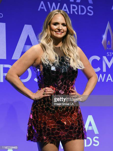 """Carrie Underwood hosts """"The 53rd Annual CMA Awards"""" with special guest hosts Reba McEntire and Dolly Parton, celebrating legendary women in Country..."""