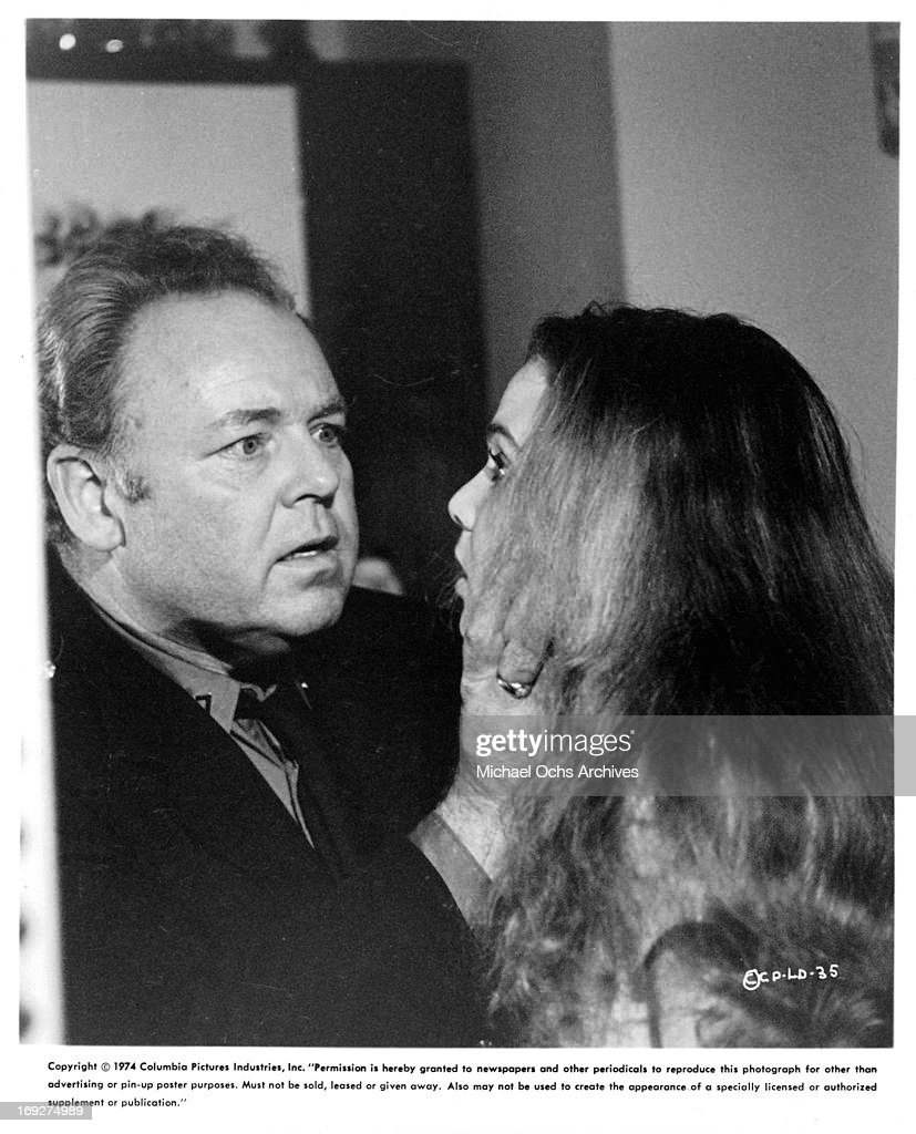 Erin Moriarty (actress),Bianca Umali (b. 2000) Erotic archive Bob Hoskins (1942?014),Lisa Langlois