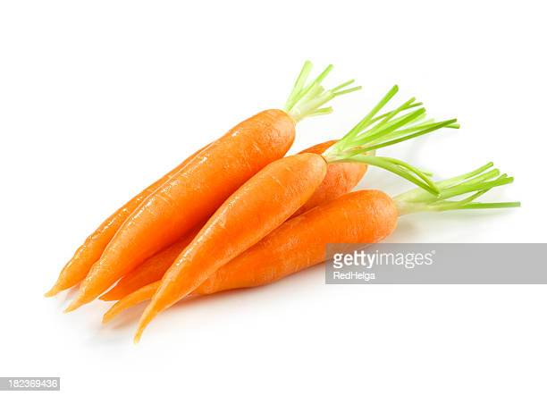 carrot heap - carrot stock pictures, royalty-free photos & images