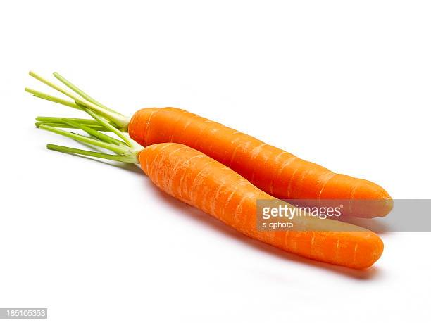 Carrot Heap (Click for more)
