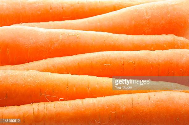 carrot - carrot stock pictures, royalty-free photos & images