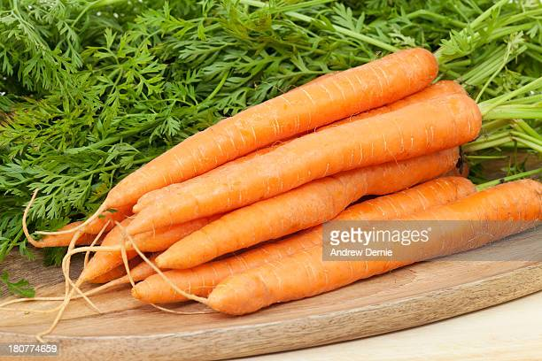carrots - andrew dernie stock pictures, royalty-free photos & images