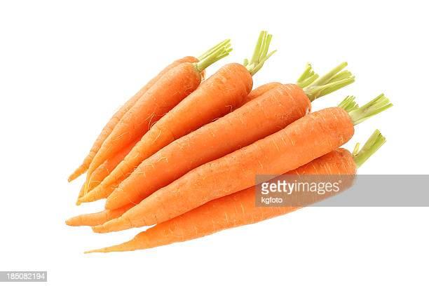 carottes - bottes photos et images de collection