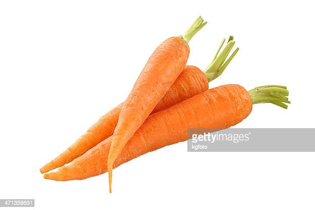 carrots - carrot stock pictures, royalty-free photos & images