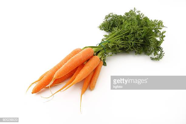carrots - bunch stock pictures, royalty-free photos & images