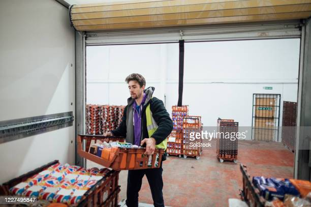 carrying out manual work - bread stock pictures, royalty-free photos & images