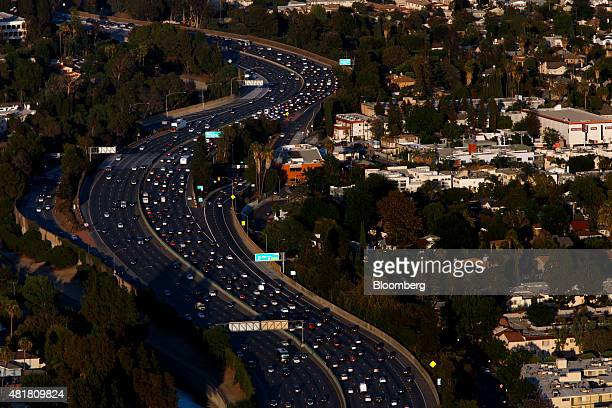 Sherman Oaks Ca Stock Photos And Pictures