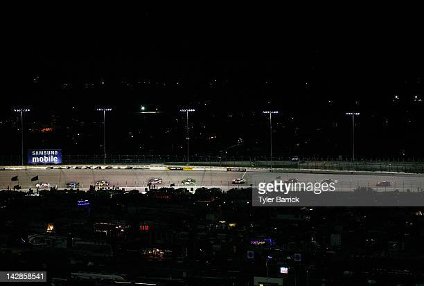 60 Top Racing Under The Lights Pictures, Photos and Images - Getty