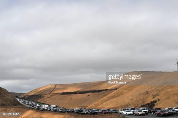 - inquinamento ambientale foto e immagini stock