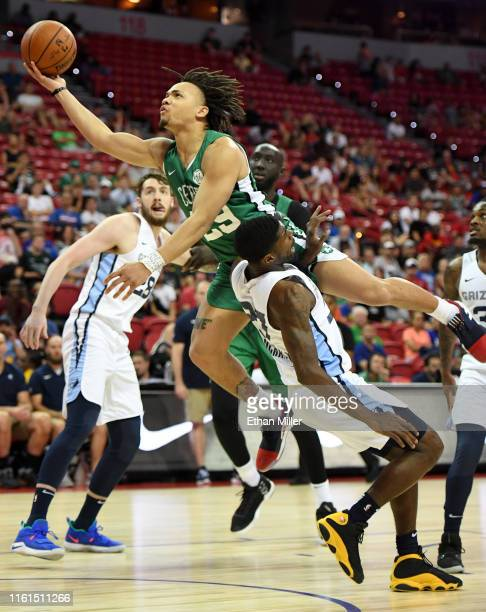 Carsen Edwards Pictures And Photos Getty Images