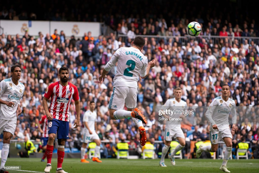 https://media.gettyimages.com/photos/carvajal-2-of-real-madrid-during-the-la-liga-match-between-real-v-picture-id943389898?k=6&m=943389898&s=594x594&w=0&h=cpM2ZDvDCXg9HWE-e6iASLm0qiwea7xOmXZFWyZjvik=