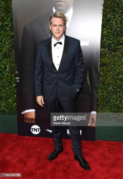 Cary Elwes attends the 47th AFI Life Achievement Award Honoring Denzel Washington at Dolby Theatre on June 06 2019 in Hollywood California 610461