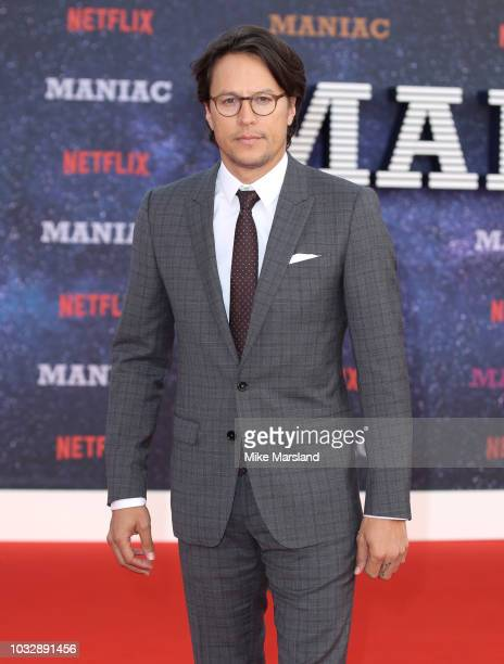 cary-fukunaga-attends-the-world-premiere-of-the-new-netflix-series-picture-id1032891456?s=612x612