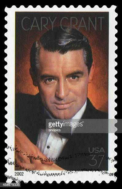 cary grant - cary grant photos stock pictures, royalty-free photos & images