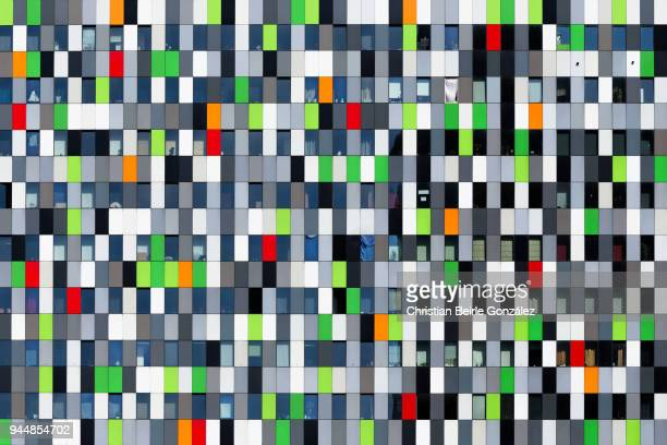 casa confetti - christian beirle stock pictures, royalty-free photos & images