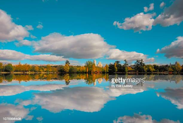 casa de campo lake - campo stock pictures, royalty-free photos & images