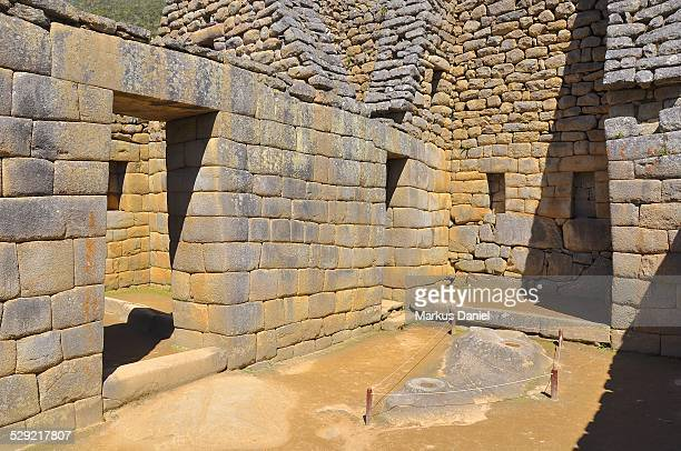 "casa del inka (house of the inka) - ""markus daniel"" stock pictures, royalty-free photos & images"