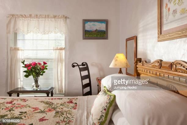 Casa Escondida Chimayo New Mexico