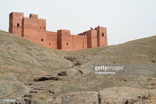 casbah - cultura marroquí fotografías e imágenes de stock