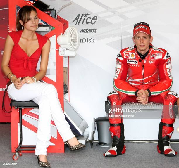 casey-stoner-of-australia-and-ducati-mar