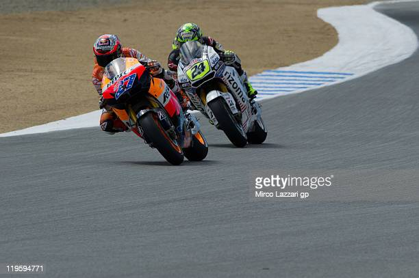 casey-stoner-of-australia-and-repsol-hon