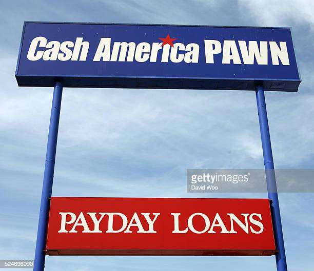 Fast cash payday loans denver picture 5
