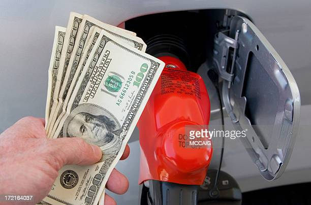 Cash for Gas (#1 of series)