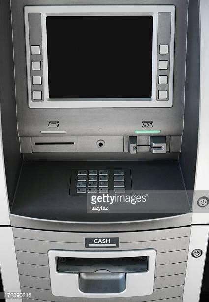 ATM / Cash Machine