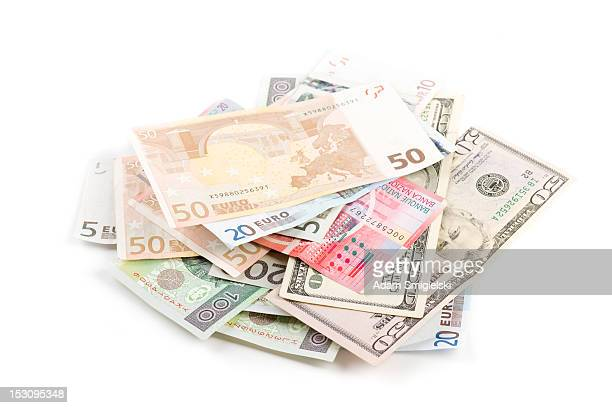 cash - currency symbol stock pictures, royalty-free photos & images