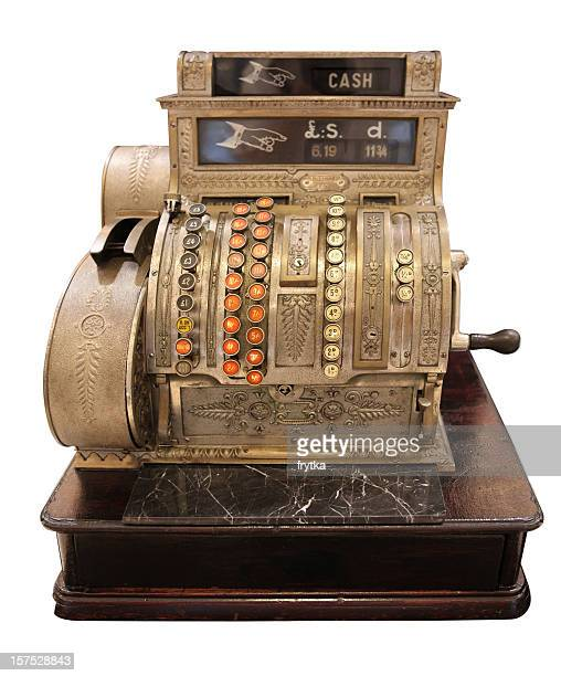 cash register - till stock pictures, royalty-free photos & images