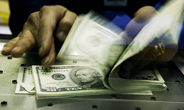 British Convert Pounds To U S Dollars