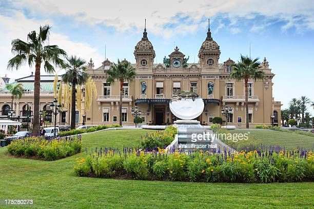 casino, monte-carlo - monte carlo stock pictures, royalty-free photos & images