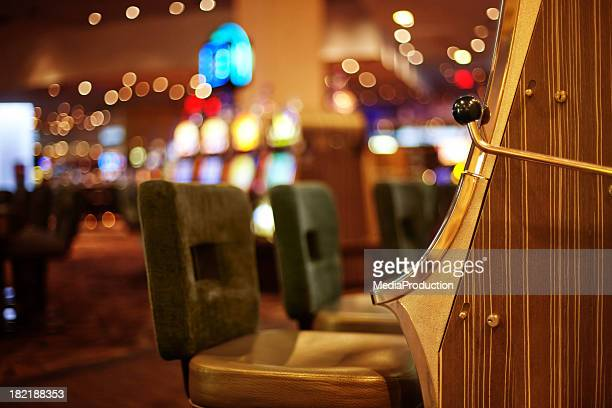 casino - casino stock pictures, royalty-free photos & images