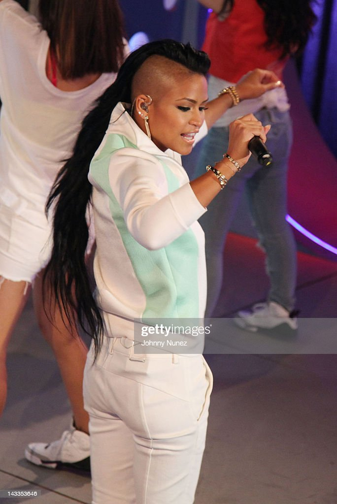 Cassie performance on bet spread betting losses tax