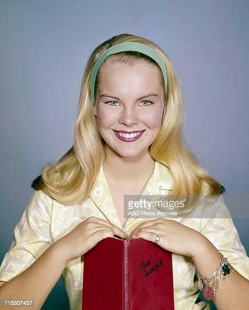 October 20 1965 JANET