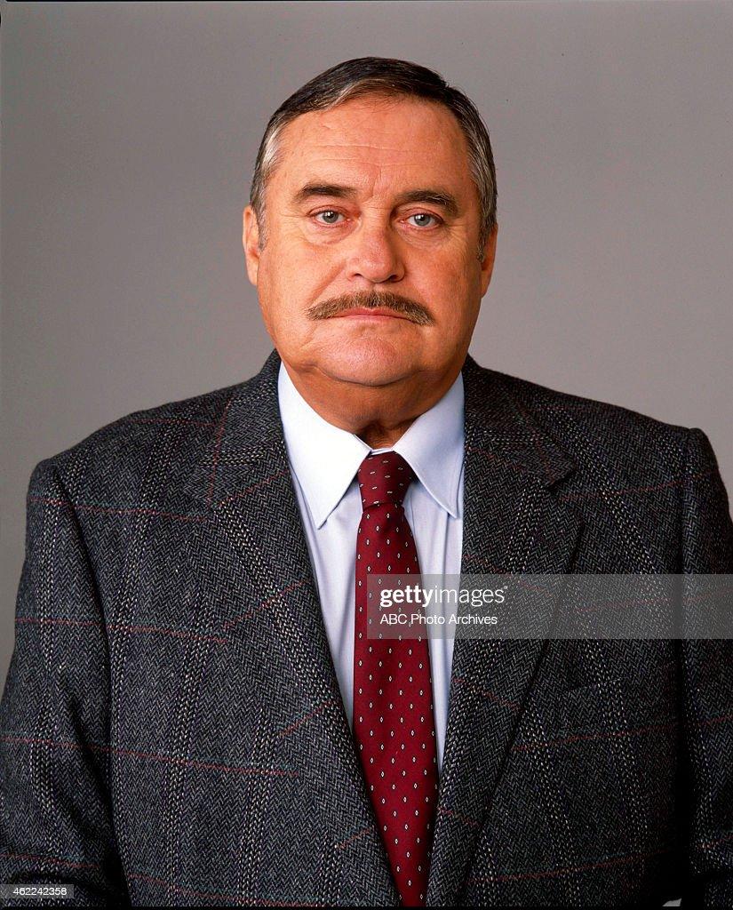 christopher hewett actor